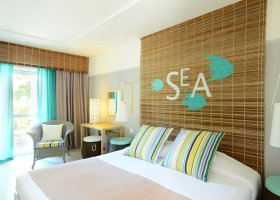 mauricius-hotel-veranda-palmar-beach-046.jpg
