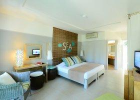 mauricius-hotel-veranda-palmar-beach-047.jpg