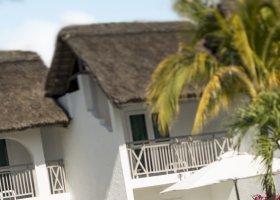 mauricius-hotel-veranda-palmar-beach-051.jpg