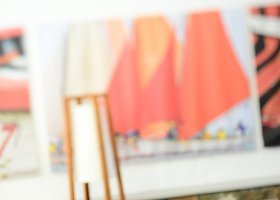 mauricius-hotel-veranda-palmar-beach-056.jpg