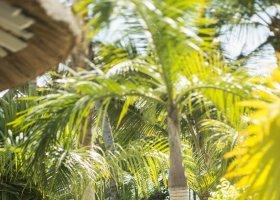 mauricius-hotel-veranda-palmar-beach-071.jpg