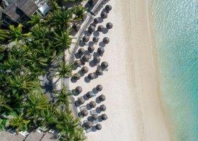 mauricius-hotel-veranda-palmar-beach-081.jpg