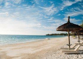 mauricius-hotel-veranda-palmar-beach-088.jpg