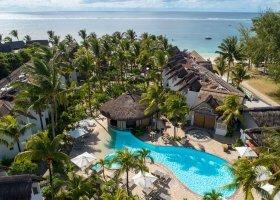 mauricius-hotel-veranda-palmar-beach-090.jpg