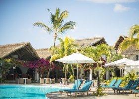 mauricius-hotel-veranda-palmar-beach-091.jpg