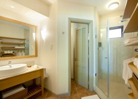 mauricius-hotel-veranda-paul-et-virginie-070.jpg