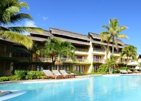 mauricius-hotel-veranda-paul-et-virginie-093.jpg