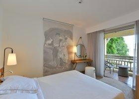 mauricius-hotel-veranda-paul-et-virginie-098.jpg