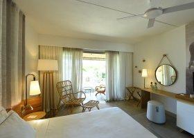 mauricius-hotel-veranda-paul-et-virginie-101.jpg