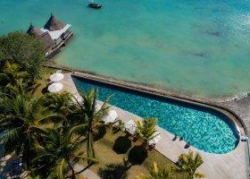 mauricius-hotel-veranda-paul-et-virginie-187.jpg