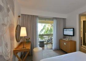mauricius-hotel-veranda-paul-et-virginie-190.jpg