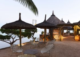 mauricius-hotel-veranda-paul-et-virginie-201.jpg