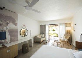 mauricius-hotel-veranda-paul-et-virginie-203.jpg