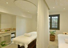 mauricius-hotel-veranda-paul-et-virginie-204.jpg