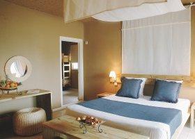 mauricius-hotel-veranda-pointe-aux-biches-023.jpg