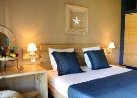 mauricius-hotel-veranda-pointe-aux-biches-025.jpg