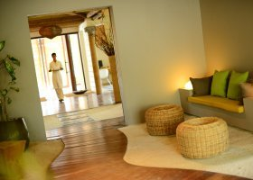mauricius-hotel-veranda-pointe-aux-biches-035.jpg