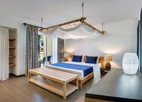 mauricius-hotel-veranda-pointe-aux-biches-063.jpg