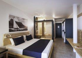 mauricius-hotel-veranda-pointe-aux-biches-067.jpg