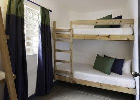 mauricius-hotel-veranda-pointe-aux-biches-068.jpg