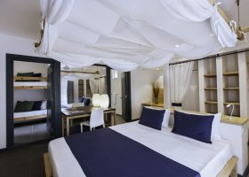 mauricius-hotel-veranda-pointe-aux-biches-069.jpg