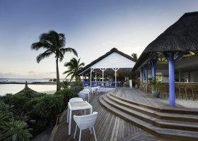 mauricius-hotel-veranda-pointe-aux-biches-070.jpg