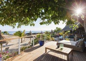 mauricius-hotel-veranda-pointe-aux-biches-096.jpg