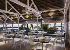 mauricius-hotel-veranda-pointe-aux-biches-100.jpg