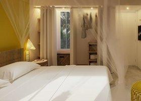 mauricius-hotel-veranda-tamarin-001.jpg