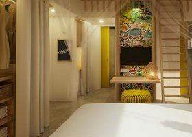 mauricius-hotel-veranda-tamarin-002.jpg