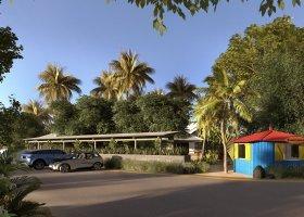 mauricius-hotel-veranda-tamarin-003.jpg