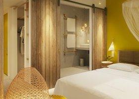 mauricius-hotel-veranda-tamarin-004.jpg