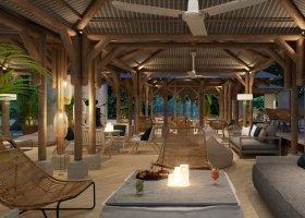 mauricius-hotel-veranda-tamarin-005.jpg