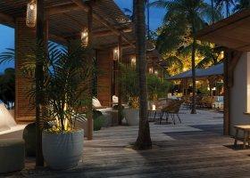 mauricius-hotel-veranda-tamarin-006.jpg