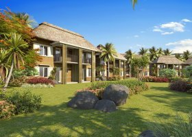 mauricius-hotel-veranda-tamarin-007.jpg
