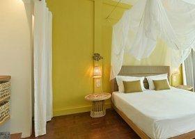 mauricius-hotel-veranda-tamarin-008.jpg