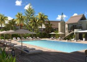 mauricius-hotel-veranda-tamarin-009.jpg