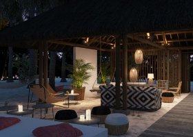 mauricius-hotel-veranda-tamarin-013.jpg