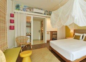 mauricius-hotel-veranda-tamarin-014.jpg