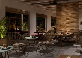 mauricius-hotel-veranda-tamarin-018.jpg