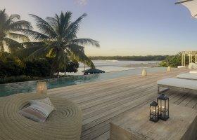 mauricius-hotel-veranda-tamarin-022.jpg