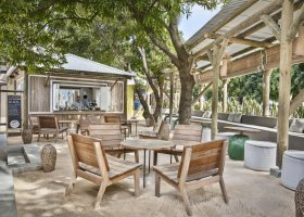 mauricius-hotel-veranda-tamarin-070.jpg