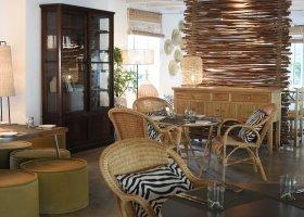 mauricius-hotel-veranda-tamarin-074.jpg