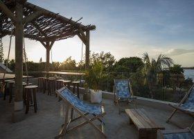 mauricius-hotel-veranda-tamarin-075.jpg