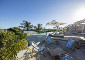 mauricius-hotel-veranda-tamarin-076.jpg