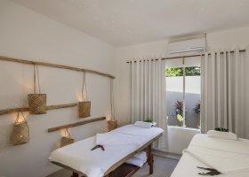 mauricius-hotel-veranda-tamarin-094.jpg