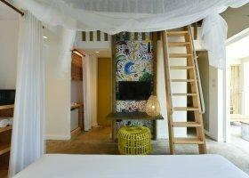 mauricius-hotel-veranda-tamarin-099.jpg