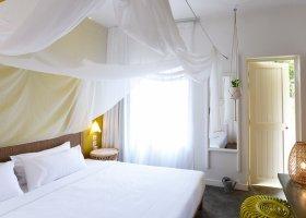 mauricius-hotel-veranda-tamarin-100.jpg