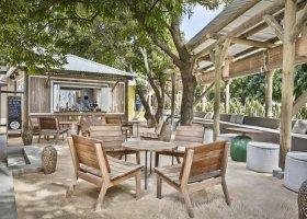 mauricius-hotel-veranda-tamarin-102.jpg