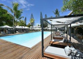 mauricius-hotel-veranda-tamarin-104.jpg